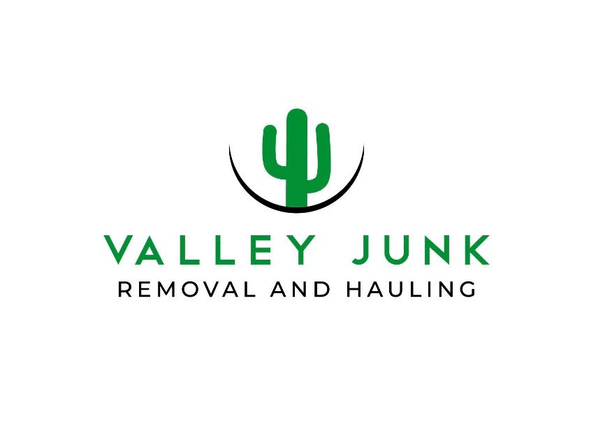INSTANT BOOK US - Valley Junk Removal