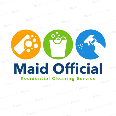 Avatar for Maid Official