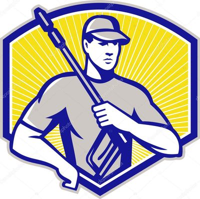 Avatar for Frank's pressure washing service