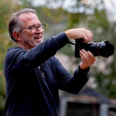 Avatar for Mark Alan Ritter Photography