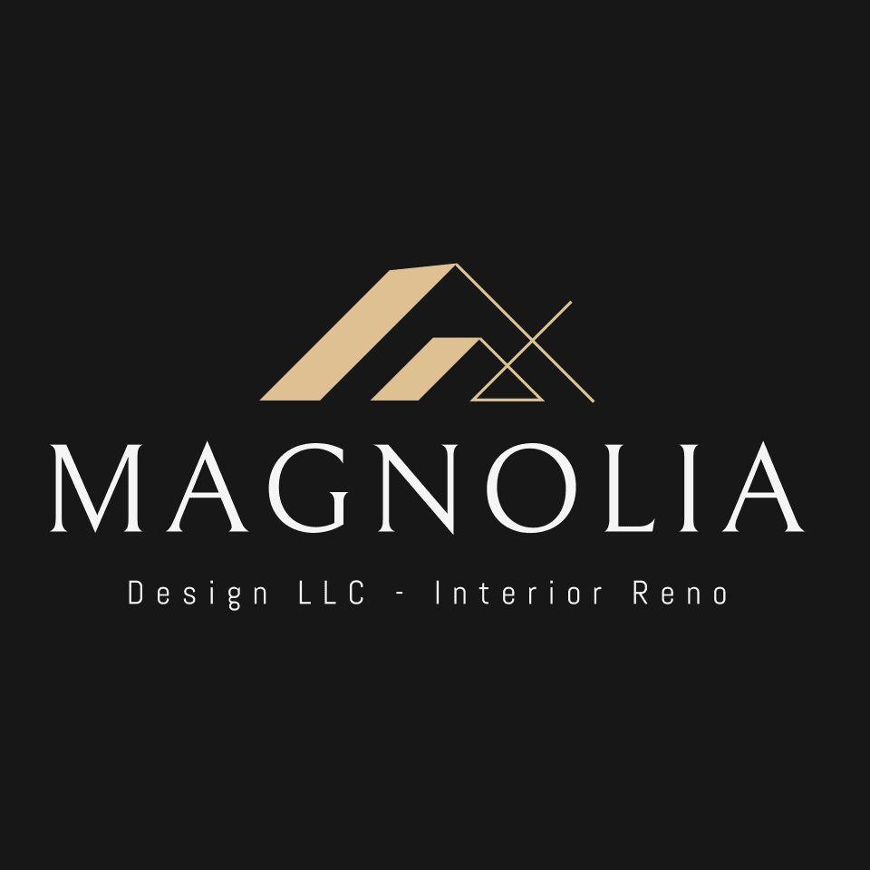 Magnolia Design LLC
