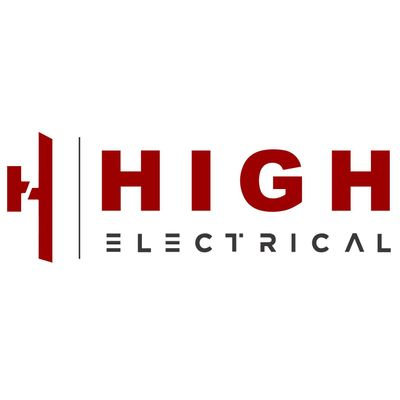 Avatar for High Electrical