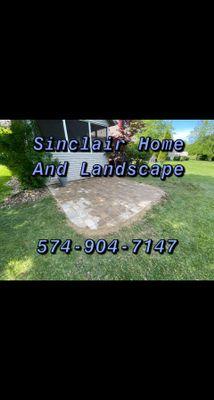 Avatar for Sinclair Home Improvement