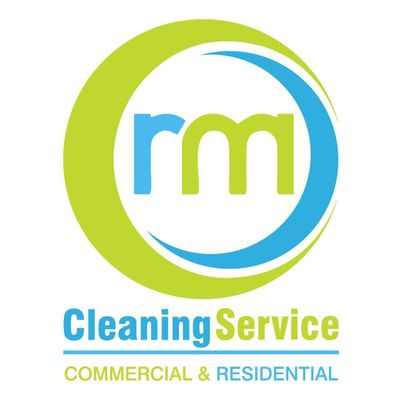 Avatar for R & M Cleaning Service