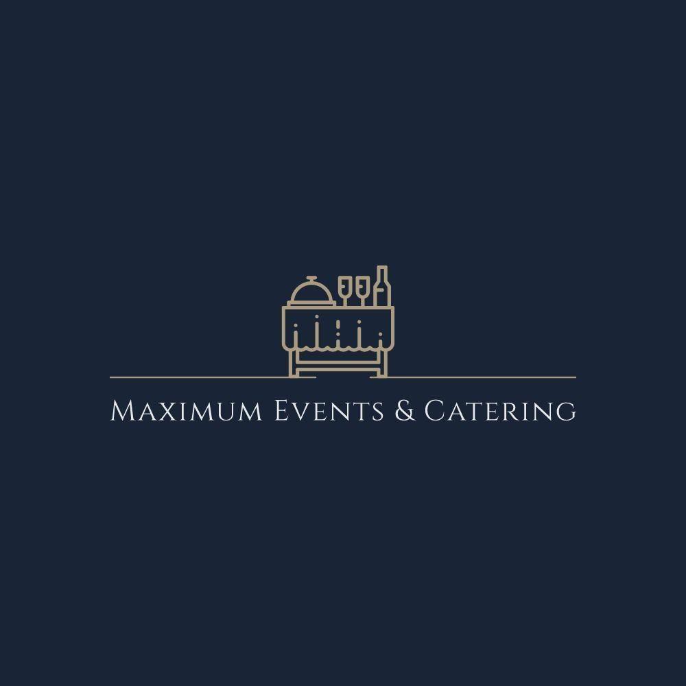 MAXIMUM EVENTS & CATERING, LLC