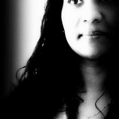 Avatar for Lakshmi Prabhala