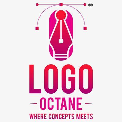 Avatar for LogoOctane | Art & illustration, Portraits