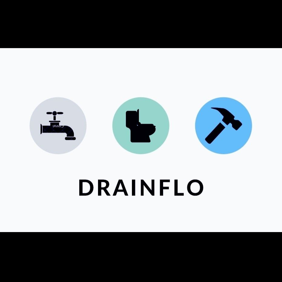 DrainFlo LLC