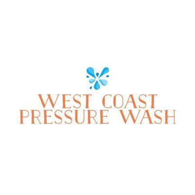 Avatar for West Coast Pressure Wash