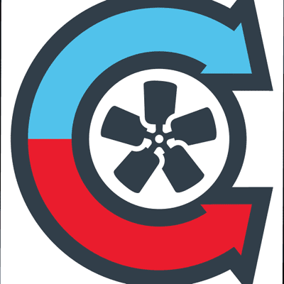 Avatar for Colorado Insulation & Whole House Fans