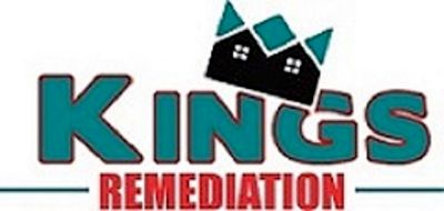 Avatar for Trust in the King DBA Kings Remediation