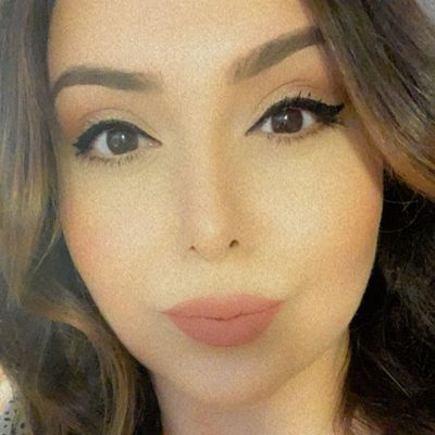 Avatar for Freelance Makeup Artist