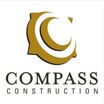Avatar for Compass Construction LLC