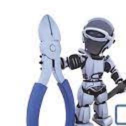Avatar for Wireman473