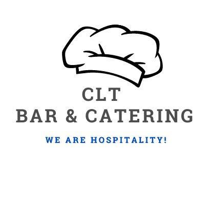 CLT BAR & CATERING LLC
