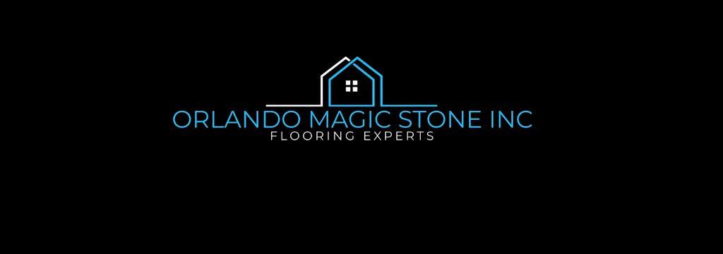 Orlando Magic Stone Inc.