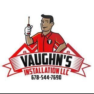 Vaughn's Installation, LLC