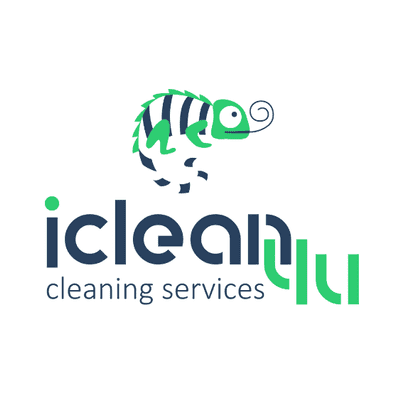 Avatar for Iclean4u Cleaning Services