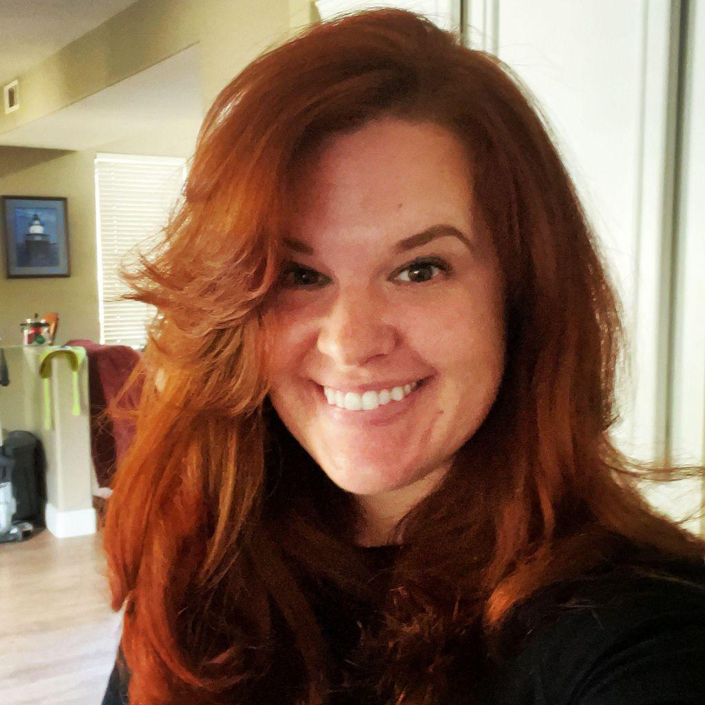 Abby Wright Massage