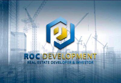 Avatar for Roc development
