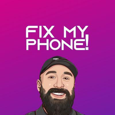 Avatar for Fix My Phone! OC Mobile Repairs