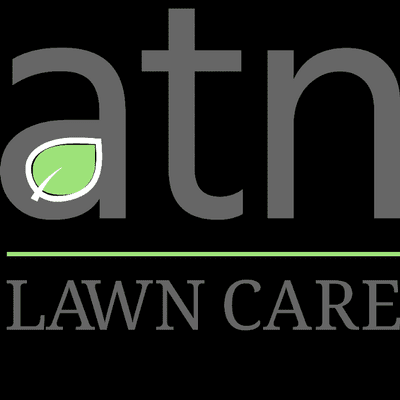 Avatar for atn Lawn Care