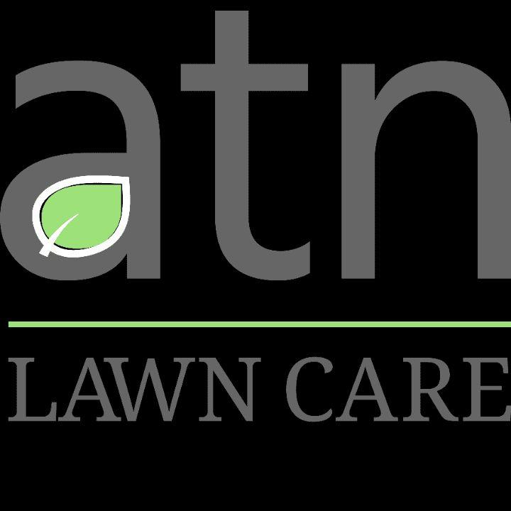 atn Lawn Care