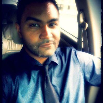 Avatar for Angel SUV Driver NY