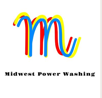 Avatar for Midwest Power Washing & Lawn LLC