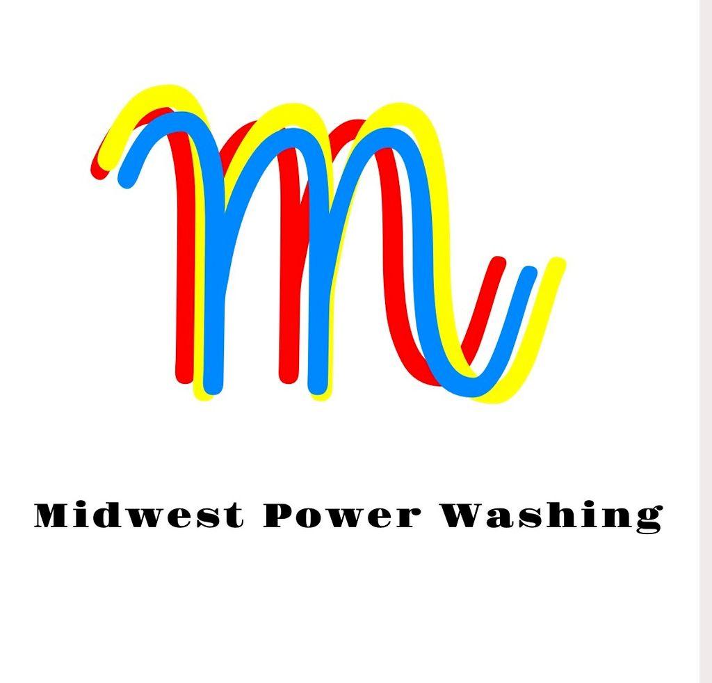 Midwest Power Washing & Lawn LLC
