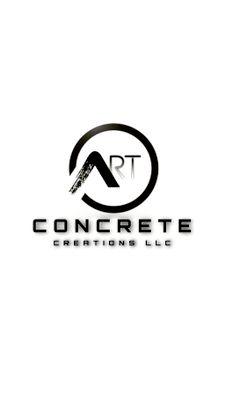Avatar for Art Concrete Creations LLC