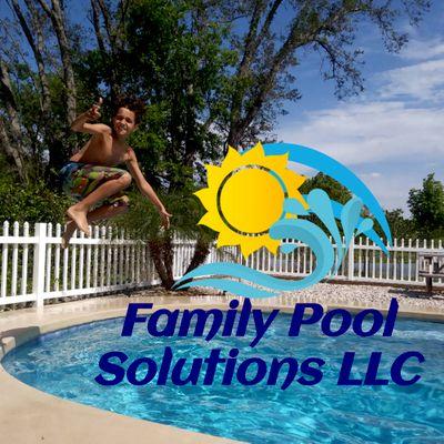 Avatar for Family Pool Solutions LLC