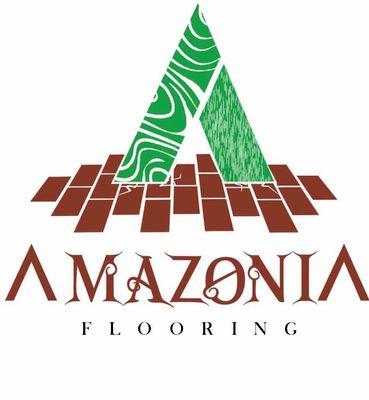 Avatar for Amazonia Flooring