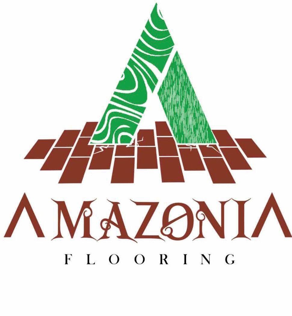 Amazonia Flooring