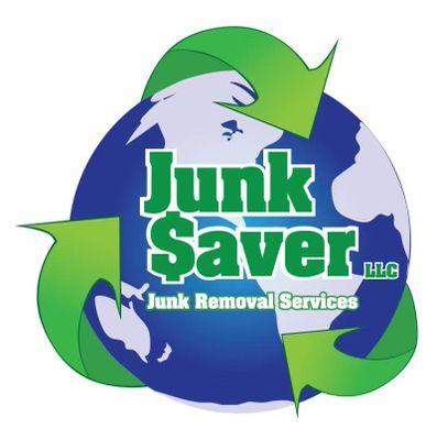 Avatar for Junk $aver LLC