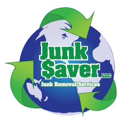 Junk $aver LLC / Professional services