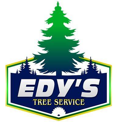 Edy's Tree Service