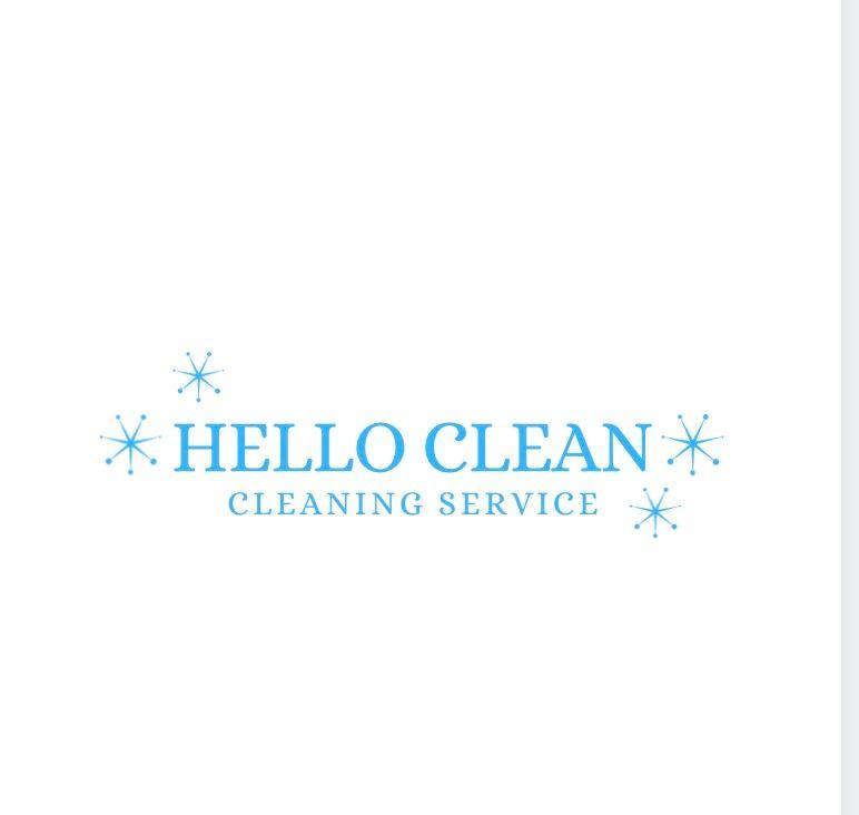 Hello Clean