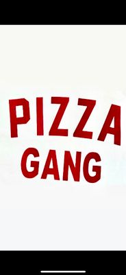 Avatar for PIZZAGANG
