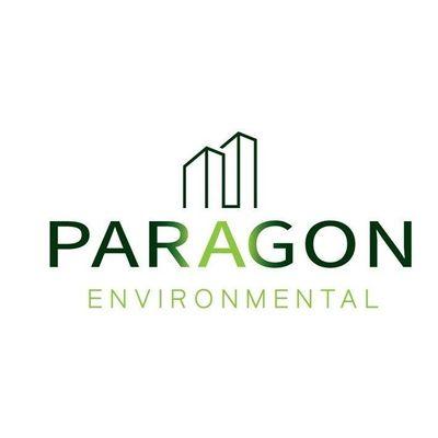 Avatar for Paragon Environmental
