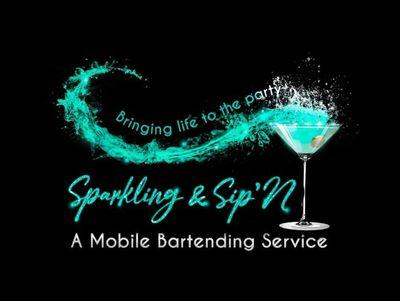 Avatar for Sparkling & Sip'N, LLC