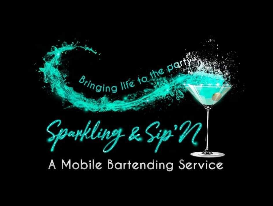 Sparkling & Sip'N, LLC
