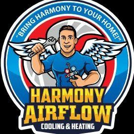 Avatar for Harmony Airflow