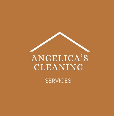 Avatar for Angelica's Cleaning Services