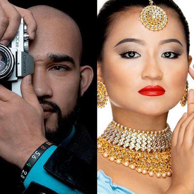 Avatar for Aman Photography