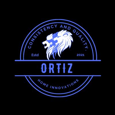 Avatar for Ortiz Home Innovations llc