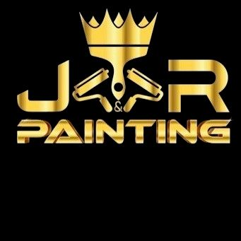 Avatar for J&R Painting