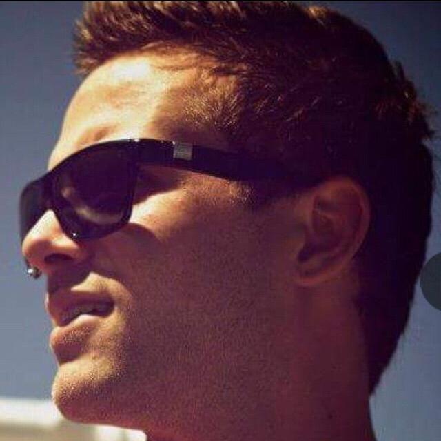 Matthew Goldman - Audio Engineer & Producer