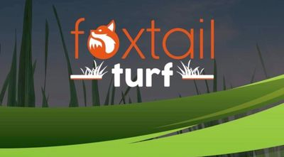 Avatar for Foxtail Turf