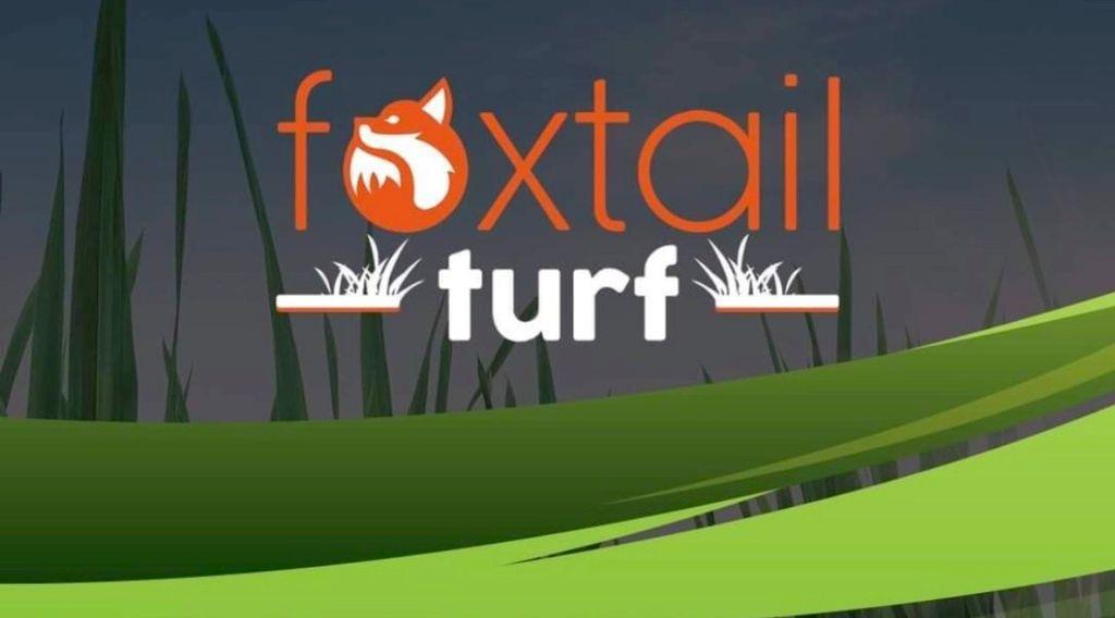 Foxtail Turf